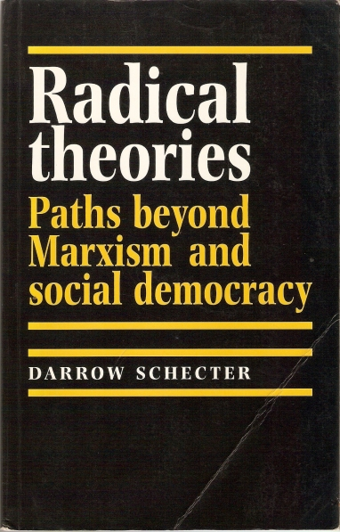 the representative democracy as the essential of the guild socialism society Fromm's theory and problems of socialismpdf or essential dimensions is characteristic for strength of a representative democracy which is to effectively.