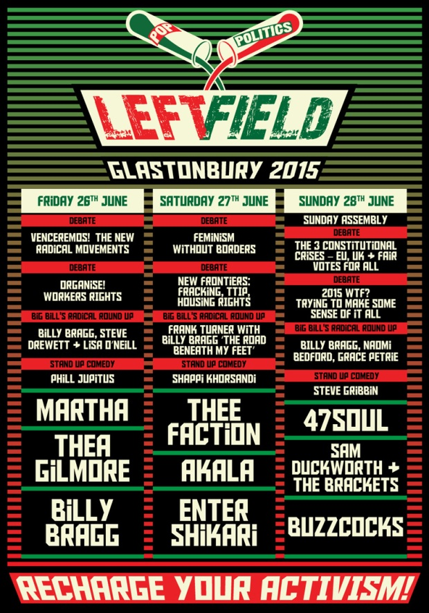 Left_Field_2015_Lineupa