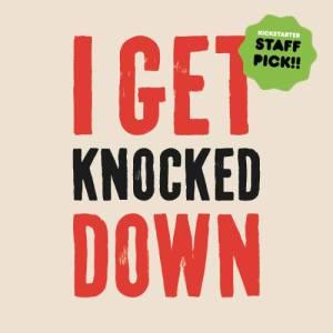 igetknockeddown