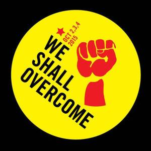 we-shall